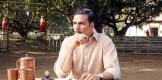 Gold Box Office: Will This Be Akshay Kumar's 1st 150 Crore Film? VOTE NOW!