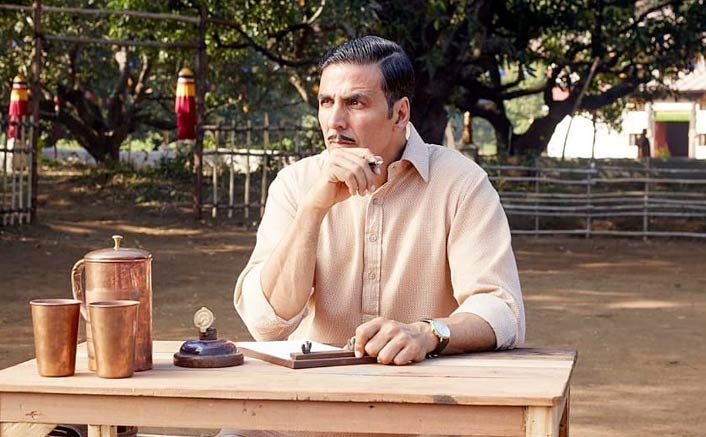 Decoding Gold: Here's A Look At The Economics Of This Akshay Kumar Film!