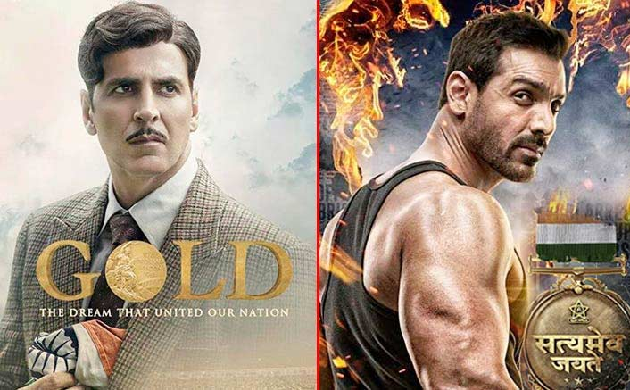 Image result for gold and satyamev jayate