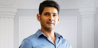 Happy Birthday Mahesh Babu: Box Office Success, Brand Endorsements, Awards, Charity, Global Fan Following Defines The Prince Of Tollywood!
