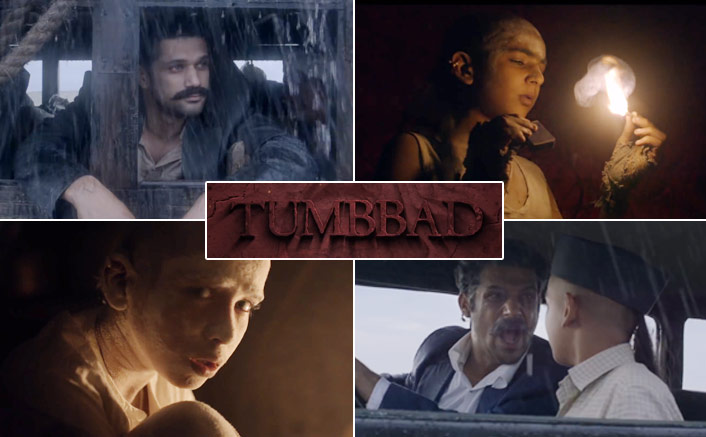 Image result for tumbbad