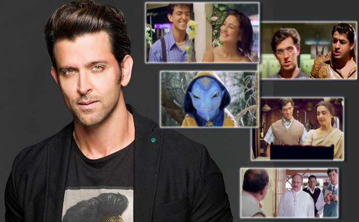 Koi Mil Gaya full movie with english subtitles download for movies