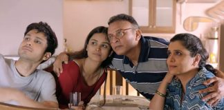India is a corrupt, pretentious, indisciplined country: Annu Kapoor