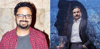 Just looking for right day for 'Baazaar' release: Nikkhil Advani