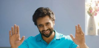 Mitron Mania: Lazy Jai aka Jackky Bhagnani pleads the audience to not skip ad in the most unique way!