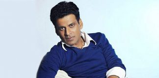 My job is not to make you happy: Manoj Bajpayee