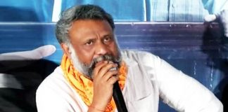 People raise religious issues when election dates approach: Anubhav Sinha