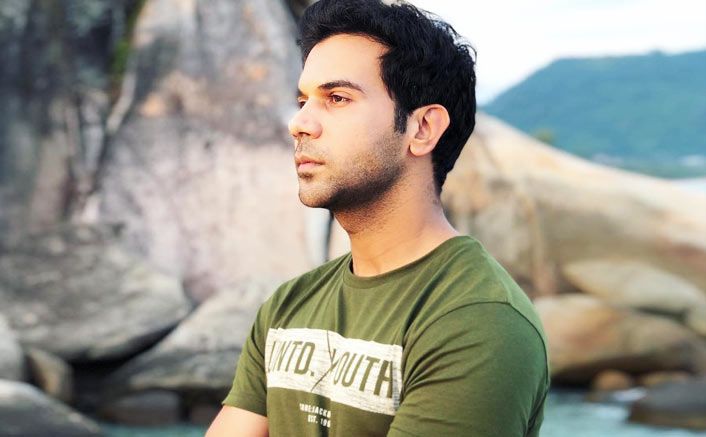 People's perception changes when you're successful: Actor Rajkummar Rao