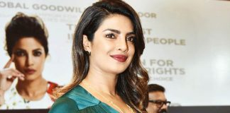 Playing a man, Broadway on Priyanka Chopra's mind