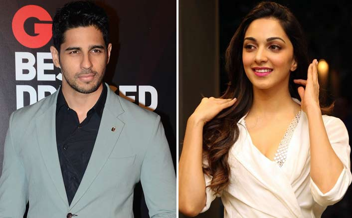 Playing Vikram Batra 'toughest role' for Sidharth