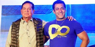 Salim Khan's 'clear-cut instruction' about his kids' girlfriends