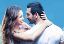 Satyameva Jayate Box Office Advance Booking: Best Start Ever For A John Abraham Film!