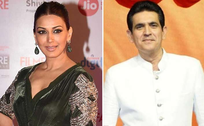 Sonali Bendre a fighter, says Omung Kumar