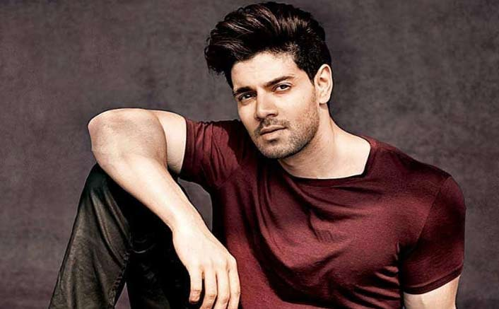 Sooraj Pancholi to launch active wear brand