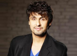 There has to be a limit to process of recreation: Sonu Nigam