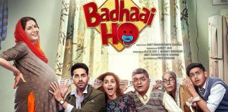 Badhaai Ho: Ayushmann Khurrana, Sanya Malhotra & Neena Gupta Share Their Reasons Behind Doing The Film!