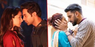 Box Office Collections: 3rd Wednesday Of Stree Is In The Similar Range Of Manmarziyaan's 1st Wednesday!