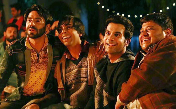 Box Office - Stree has a phenomenal first week, heads for Blockbuster status