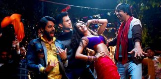 Box Office - Stree is on a winning spree, has a very good Saturday