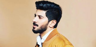 Dulquer Salmaan Is On Top Of This Stree Starrer's List!
