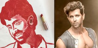 Fans tout Hrithik Roshan as the sexiest teacher this Teacher's Day!