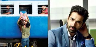Here's how Varun Mitra bagged role in 'Jalebi'