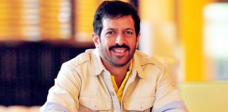 India has poor practice of archiving, documenting historical events: Kabir Khan