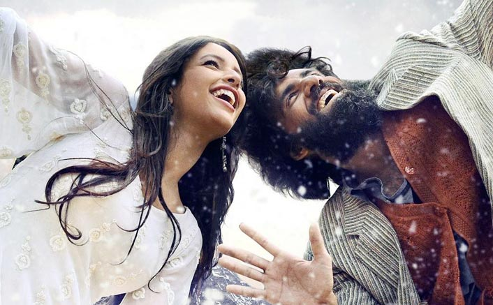 Laila Majnu Public Review: Here's What Twitteratis Think About This Imtiaz Ali's Love Story