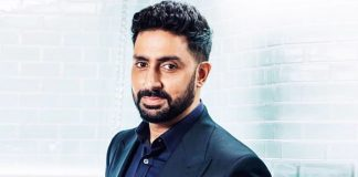 """No discussion or development yet"", Abhishek Bachchan clears the air on Dhoom 4"