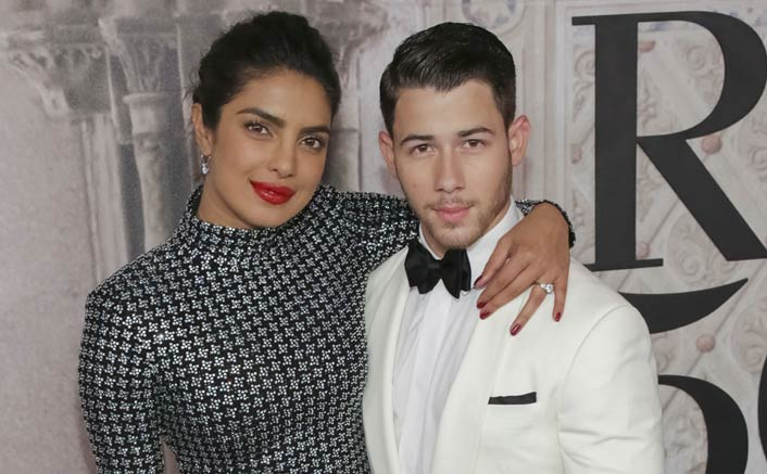 Priyanka likes 'Prick' as celeb nickname with Nick Jonas