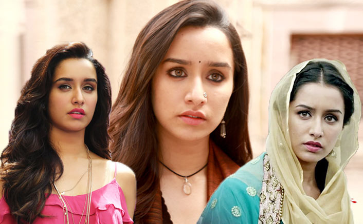 Stree Beats These Films Of Shraddha Kapoor In The List Of Her Highest Grossing Films