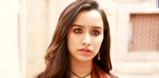 Stree Box Office: In Just 2 Days It Beats 2 Films In The List Of Shraddha Kapoor's Highest Grossing Films!