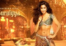 Thugs Of Hindostan Motion Poster: Katrina Kaif As Suraiyya— Slays Like A True Thug!