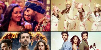 Stree, Veere Di Wedding, Satyameva Jayate, Sonu Ke Titu Ki Sweety: The Common Factor In All Surprise Openers Of The 2018!