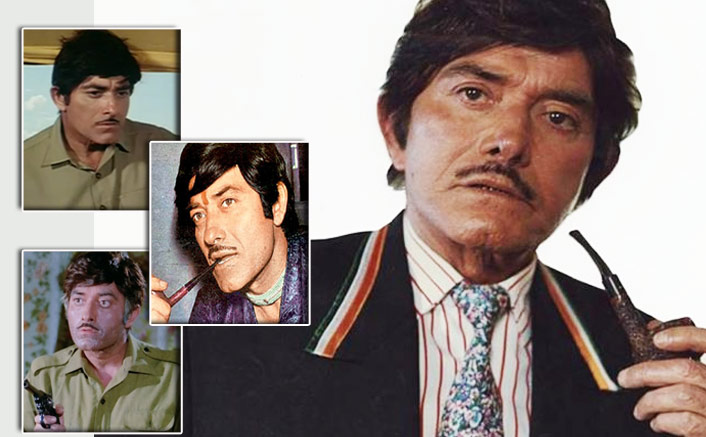 bollywood-ke-kisse-actor-raaj-kumar-unknown-and-interesting-facts-died-of-throat-cancer