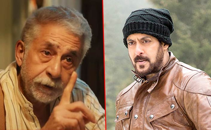 Image result for salman and naseeruddin