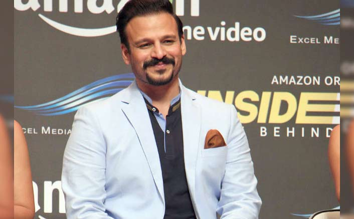 Our industry didn't acknowledge success of 'Inside Edge': Vivek Oberoi