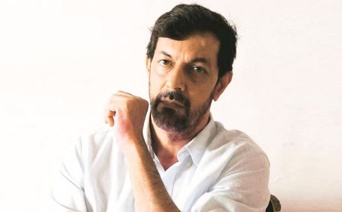 Rajat Kapoor Apologizes After Being Accused By A Journalist Of Sexual Harassment