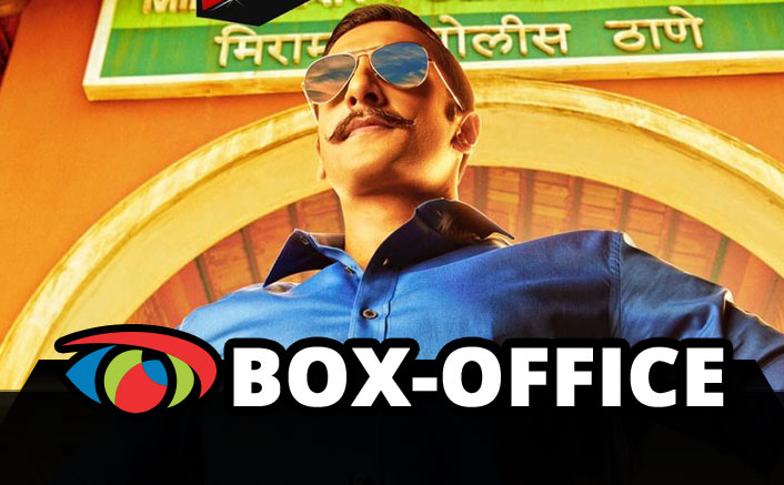 Bollywood Box Office Verdict and Collections 2018 | Koimoi