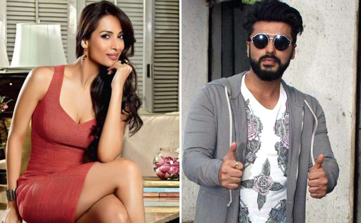 Arjun Kapoor unfazed by intrusion of privacy