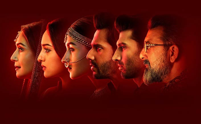 Kalank Movie Review Quicker