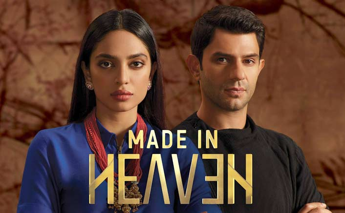 Made In Heaven Review (Amazon Prime):