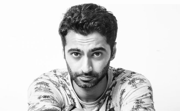 Harshad Arora Wants To Test Himself To Fit In The Comedy