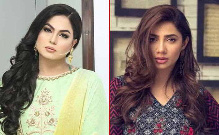 Article 370: Pakistani Actors Mahira Khan, Veena Malik & Others