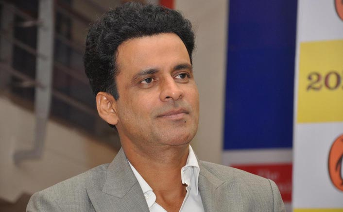'Gangs' of B'wood expect you to be in their good books: Manoj Bajpayee