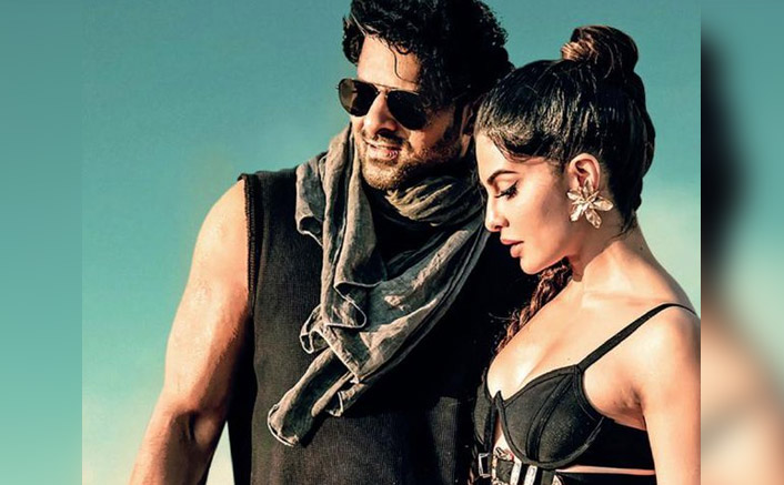 Saaho Box Office Day 4 Early Trends (Hindi): Passes The