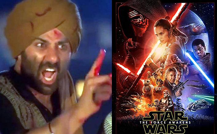 Sunny Deol Says His 2001 Blockbuster Is Like Hollywood's Star Wars, Deets Inside