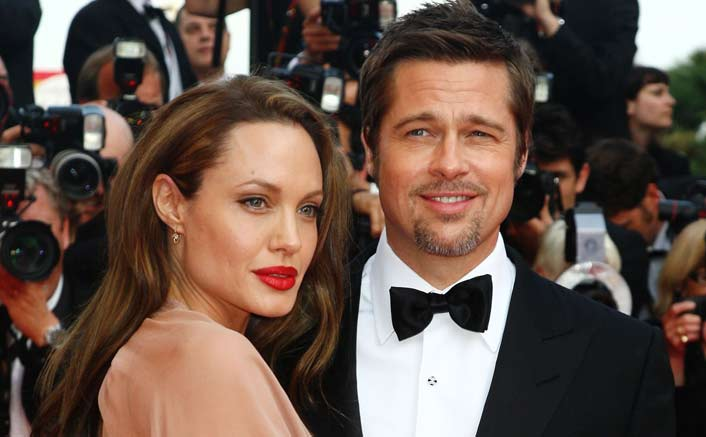 Brad Pitt Shares How He Managed To Give Up On His Drinking Habits Post His Split With Angelina Jolie