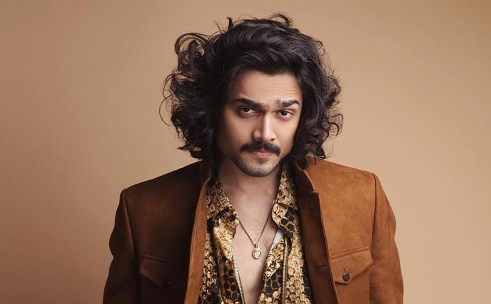 Image result for bhuvan bam in his hardship