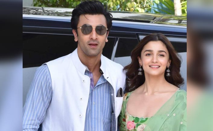 Image result for alia ranbir